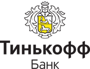 tinkoff-bank-simple-logo-6